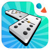 Dominoes Online Casual Arena App Icon