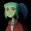 OXENFREE App Icon