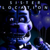 Five Nights at Freddy's: Sister Location App Icon