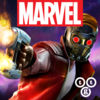 Marvel's Guardians of the Galaxy TTG App Icon