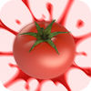 Crush Tomato App Icon