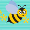 Bee Dirty App Icon