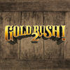 Gold Rush! 2 App Icon