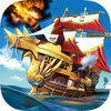 SailCraft App Icon