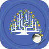 Tacit-a game for lovers! App Icon